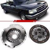 Kit-de-Embreagem-Repset-Ranger-4.0-V6-1992-1993-1994-1995-1996-1997-a-Gasolina
