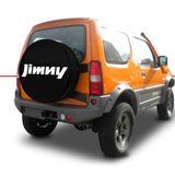 Capa-de-Estepe-Basic-Jimny-4sport-4work-2008-2009-2010-2011-2012-2013-2014-Aro-15-e-16-Polegadas-com-Cadeado