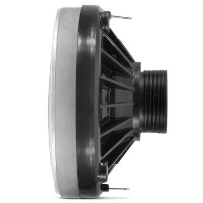 Driver-Bomber-Db200-80-Watts-Rms-8ohms