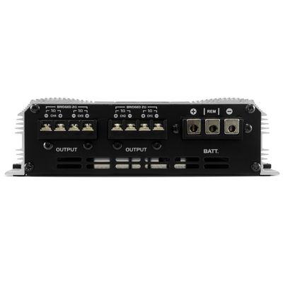 Modulo-Amplificador-Digital-Taramps-Ts-800x4-2-Ohms-960-Watts-Rms-4-Canais-Stereo-Entrada-Rca-Classe-D