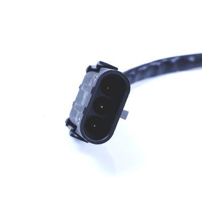 sonda lambda finger 3 fios pr catalisador twingo 1996 1997 1998 1999 2000 2001 2002 2003 2004. Black Bedroom Furniture Sets. Home Design Ideas