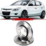 Par-Disco-de-Freio-Dianteiro-Ventilado-Hyundai-I30-2009-2010-2011-2012-Ix35-Sonata-Tucson-sem-Cubo