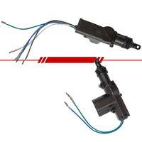 Kit-Trava-Eletrica-4-Portas