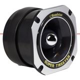 Super-Tweeter-100w-Rms-8-Ohms-Roadstar-Rs325st-Preto