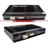 Modulo-Amplificador-Digital-Roadstar-Rs1200d-4-Ohms-1-Canal-Classe-D