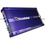 Modulo-Amplificador-Mosfet-Roadstar-Rs4210amp-4-Ohms-4-Canais-Classe-A