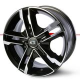 Jogo-de-Roda-Black-Gloss-Aro-15-Tala-6-Polegadas-Furacao-5x110-Off-Set-40