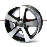 Jogo-de-Roda-Hyper-Gloss-Aro-15-Tala-6-Polegadas-Furacao-5x105-Off-Set-40