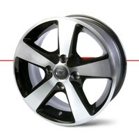 Jogo-de-Roda-Silver-Star-Aro-15-Tala-6-Polegadas-Furacao-5x108-Off-Set-40