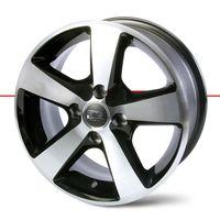 Jogo-de-Roda-Hyper-Gloss-Aro-14-Tala-6-Polegadas-Furacao-4x108-Off-Set-40