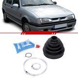 Kit-Reparo-Coifa-Junta-Homocinetica-Lado-Roda-Renault-R19-1.6-1.8-1994-1995-1996-1997-sem-Abs