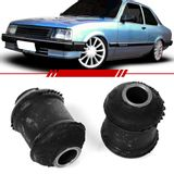 Bucha-do-Amortecedor-Dianteiro-Chevette-1973-a-1993-Chevy-1983-a-1995-Marajo-1980-a-1989
