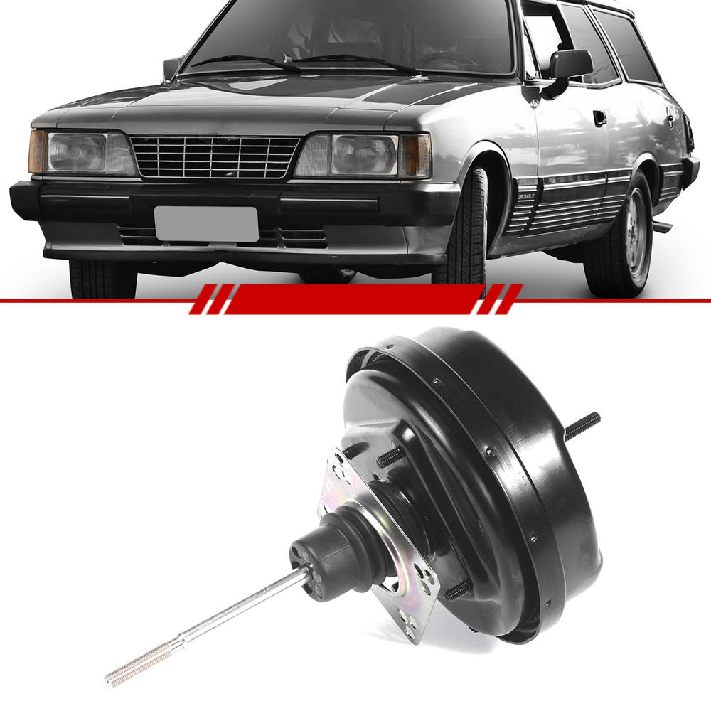 MLB 716896054 Cola Contato Sapateiro Spray 340g Couro Sapatos Carpetes  JM as well P moreover P likewise P further MLB 745479900 Central Multimidia Ford Ranger 2013 2014 Xlt Xls Limited  JM. on subwoofer capa…