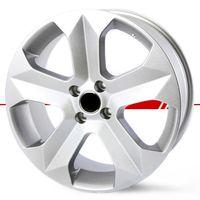 Jogo-de-Roda-Hyper-Gloss-Aro-20-Tala-75-Polegadas-Furacao-5x120-Off-Set-40