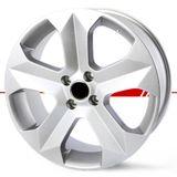 Jogo-de-Roda-Hyper-Gloss-Aro-18-Tala-7-Polegadas-Furacao-5x100-Off-Set-40