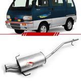 Conjunto-Traseiro-Towner-1993-1994-1995-1996-1997-1998-1999