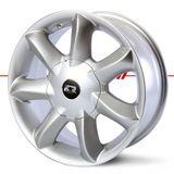 Jogo-de-Roda-Hyper-Gloss-Aro-20-Tala-75-Polegadas-Furacao-5x100-Off-Set-40