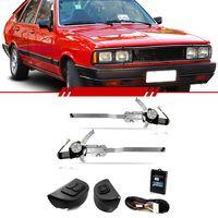 Kit-Vidro-Eletrico-Sensorizado-Passat-1975-1976-1977-1978-1979-1980-1981-1982-1983-1984-1985-1986-1987-1988-1989-2-Portas