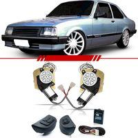 Kit-Vidro-Eletrico-Sensorizado-Chevette-1983-1984-1985-1986-1987-1988-1989-1990-1991-1992-1993-Chevy-500-Marajo-com-Quebra-Vento-2-Portas
