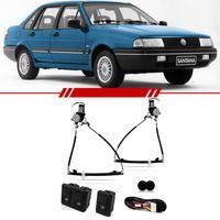Kit-Vidro-Eletrico-Simples-Santana-1986-1987-1988-1989-1990-1991-1992-1993-1994-1995-1996-1997-com-Quebra-Vento-2-e-4-Portas-Dianteiro