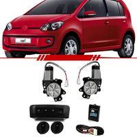 Kit-Vidro-Eletrico-Sensorizado-Volkswagen-Up--2014-2015-2016-4-Portas-Traseiro