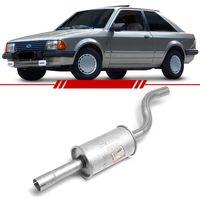 Conjunto-Traseiro-Escort-Hobby-L-Gl-Xr3-Verona-1986-1987-1988-1989-1990-1991-1992-1993-1994-1995-1996