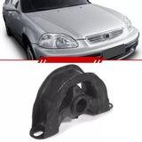 Coxim-Dianteiro-do-Motor-Civic-1.6-1996-1997-1998-1999-2000