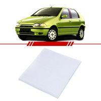 Filtro-de-Ar-Condicionado--cabine--Palio-1998-1999-2000-Weekend-Siena-Strada