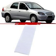 Filtro-de-Ar-Condicionado--cabine--Astra-1995-a-1998-Tigra-1998-a-1999-Corsa-1994-a-2001-Celta-2000-a-2012-Prisma-2006-a-2012