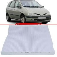Filtro-de-Ar-Condicionado--cabine--Scenic-1996-1997-1998-1999