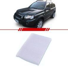 Filtro-de-Ar-Condicionado--cabine--Land-Rover-Freelander-2003-2004-2005-2006-2007