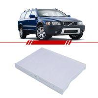 Filtro-de-Ar-Condicionado--cabine--Volvo-Xc70-2000-2001-2002-2003-2004-2005-2006-2007