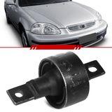 Bucha-do-Eixo-Traseiro-Civic-1992-1993-1994-1995-1996-1997-1998-1999-2000-Crv-1999-2000-2001