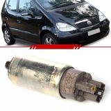 Refil-Bomba-de-Combustivel-Eletrica-Mercedes-Benz-A160-1999-2000-2001-2002-2003-2004-2005