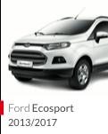 Eco Sport