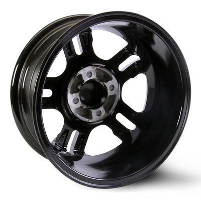 Jogo-de-Roda-Black-Gloss-Aro-15-Tala-6-Polegadas-Furacao-5x112-Off-Set-40