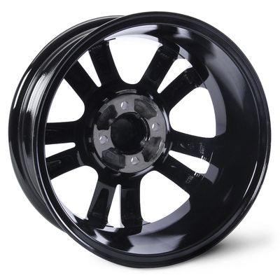 Jogo-de-Roda-Black-Gloss-Aro-15-Tala-6-Polegadas-Furacao-4x100-Off-Set-40