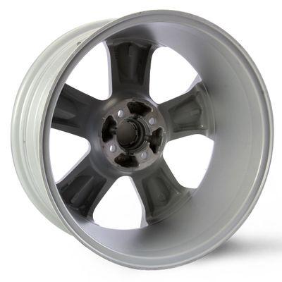 Jogo-de-Roda-Silver-Star-Aro-17-Tala-7-Polegadas-Furacao-5x120-Off-Set-40
