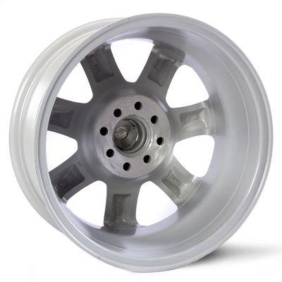 Jogo-de-Roda-Silver-Star-Aro-18-Tala-7-Polegadas-Furacao-5x114-Off-Set-40