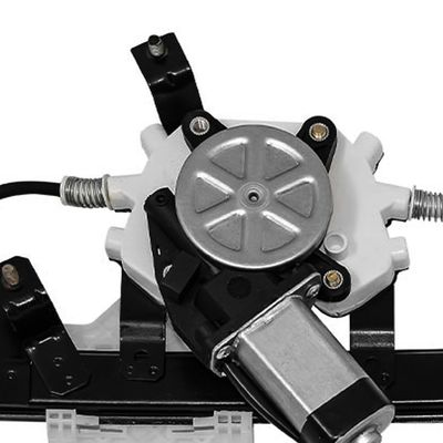 Kit-Vidro-Eletrico-Sensorizado-Sandero-2007-2008-2009-2010-2011-2012-2013-4-Portas-Completo