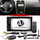 Central-Multimidia-Universal-7-Polegadas-Touchscreen-Gps-Bluetooth-Tv-Usb-Sd-Camera-de-Re
