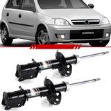 Amortecedor-Dianteiro-Corsa-Hatch-Sedan-2003-a-2012-Meriva-Lado-Esquerdo-Motorista