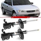 Amortecedor-Traseiro-Corolla-1992-a-2001-Lado-Esquerdo-Motorista