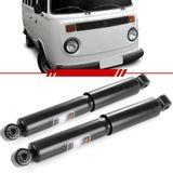 Amortecedor-Dianteiro-Traseiro-Volkswagen