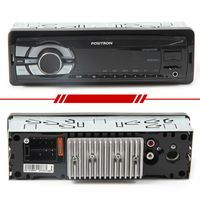 Mp3-Player-Automotivo-Sp2210ub-com-Radio-Fm-Conexao-Usb-Leitor-de-Cartao-Sd-Entrada-Auxiliar--audio-P2-