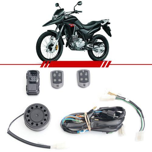 Alarme-de-Moto-Positron-Duoblock-Fx-350-G8-Dedicado-Xre-300-2010-2011-2012-2013-2014-2015-2016