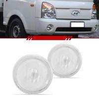 Lente-Farol-de-Milha-Auxiliar-Hyundai-HR-2006-2007-2008-2009-2010-2011-2012-