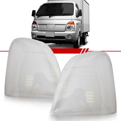 Lente-Farol-Hyundai-HR-2006-2007-2008-2009-2010-2011-2012-2013-2014-2015-2016