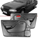 Par-Forro-de-Porta-Dianteira-Preto-Monza-1991-1992-1993-1994-1995-1996-1997-4-Portas