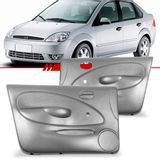 Par-Forro-de-Porta-Dianteira-Cinza-Fiesta-2002-2003-20004-2005-2006-2007-4-Portas-Vidro-Manual